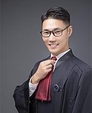 丹阳合同纠纷律师|丹阳婚姻家庭律师|丹阳损害赔偿律师 - 丹阳专业律师-束鹏杰律师