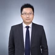 上海律师 上海公司法律师 上海刑事辩护律师 上海汪俊律师 - 上海商事犯罪辩护律师网