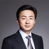 上海离婚律师|上海离婚纠纷律师|上海离婚律师咨询 - 上海离婚律师在线