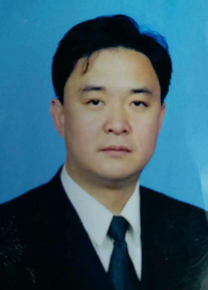 张晓坤律师