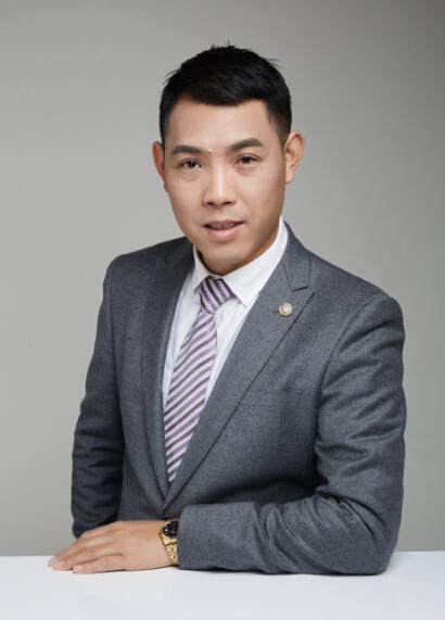 南宁律师|南宁专业律师|南宁律师咨询 - 广西南宁律师团队