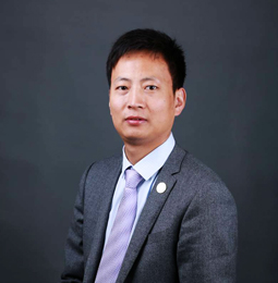 北京专业律师|北京刑事辩护律师|北京经验丰富的律师|北京王红志律师-经济犯罪法律服务网 - 经济犯罪法律服务网