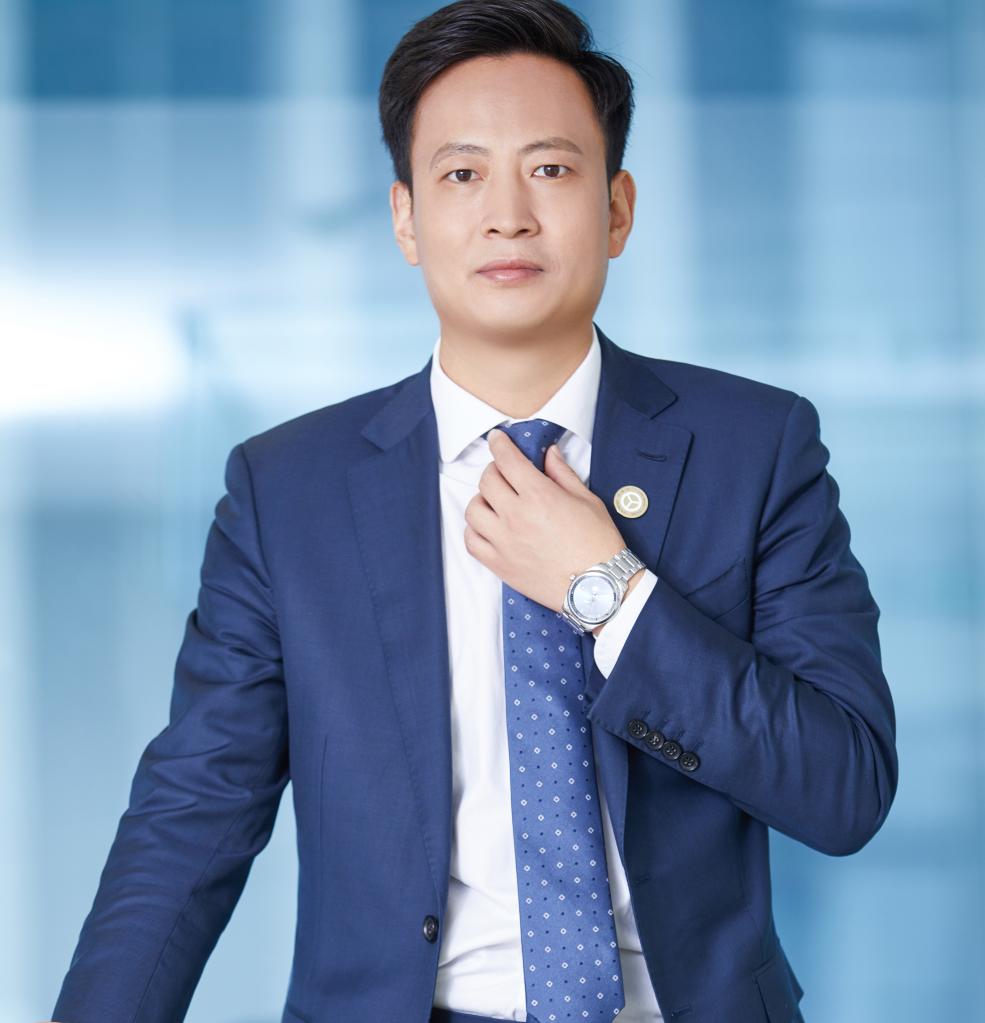 王红志律师