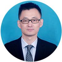 北京刘伟律师-专业解决医疗器械疑难法律难题,为您提供专业法律服务 - 医疗器械法律服务网