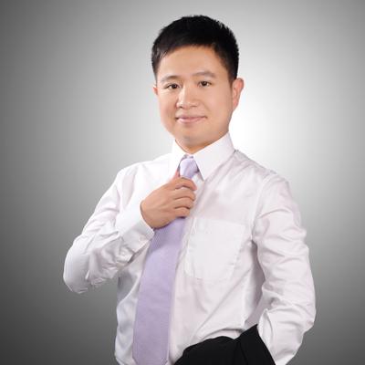 陈力维律师