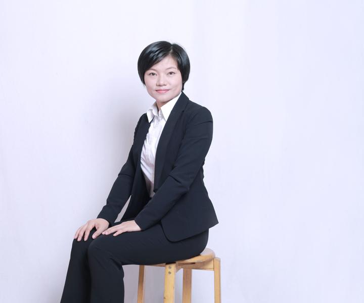 彭国辉律师