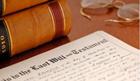 从法官审理对赌协议的实践判决思路看如何确定对赌协议的效力