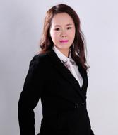 郑小辉律师