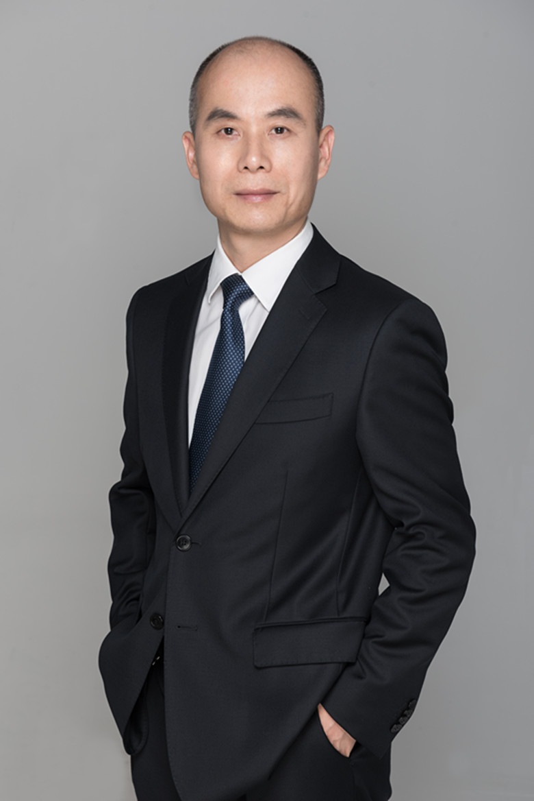 陈维崧律师