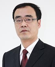 哈尔滨刑事辩护律师|哈尔滨公司业务律师|哈尔滨合同纠纷律师|哈尔滨法律顾问律师 - 哈尔滨律师在线网