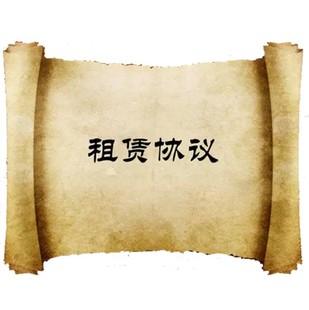 T1WDavFDBeXXXXXXXX_!!0-item_pic.jpg_310x310