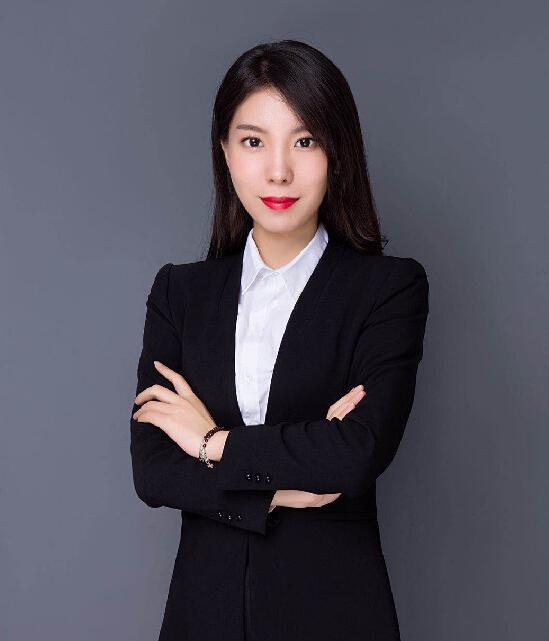 李雅琳律师