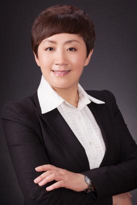 刘颖主任律师