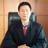 何海波律师