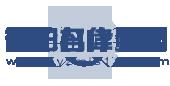 衡阳名律师网