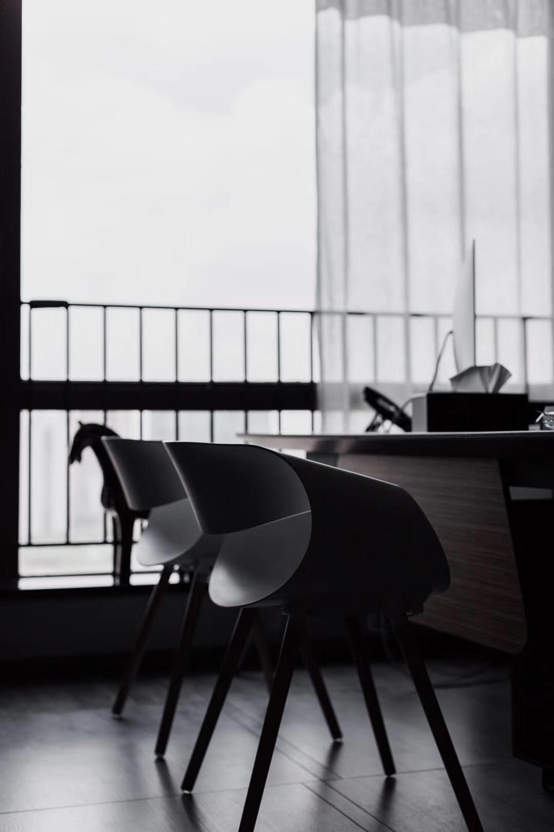 办公室 2