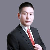 河南滳锦律师事务所
