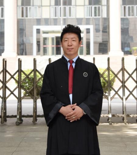 郭先磊律师