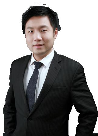 上海婚姻律师|上海离婚律师|上海房产纠纷律师|上海离婚房产纠纷律师 - 上海汤容滨律师网