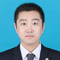 南京律师 南京专业律师 南京企业顾问律师 南京专业企业顾问律师 - 南京企业法律顾问网