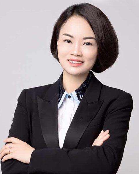 漳州吴丽娜律师