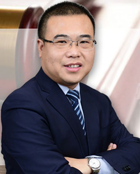 北京汤建彬律师