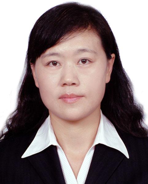 昆明刘丽萍律师