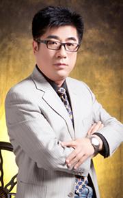 刘俊国律师