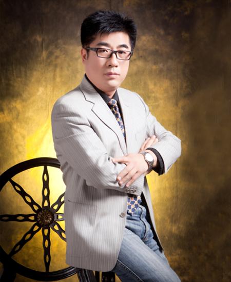 刘俊国律师6