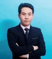 广州律师-广州知名律师陈宏圆,高胜诉值得信赖 - 广州精英律师服务网