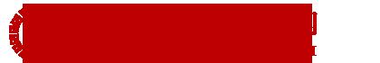 广州精英律师服务网