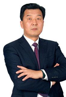 王忠印律师