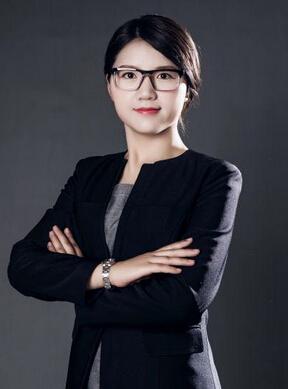邵丽霞律师