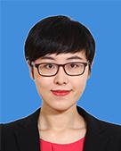 张朝阳律师