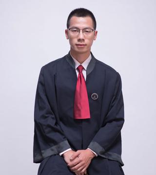 罗新隆律师