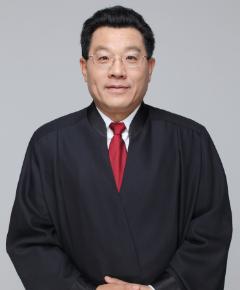 马志会律师