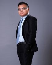 陈元彦律师