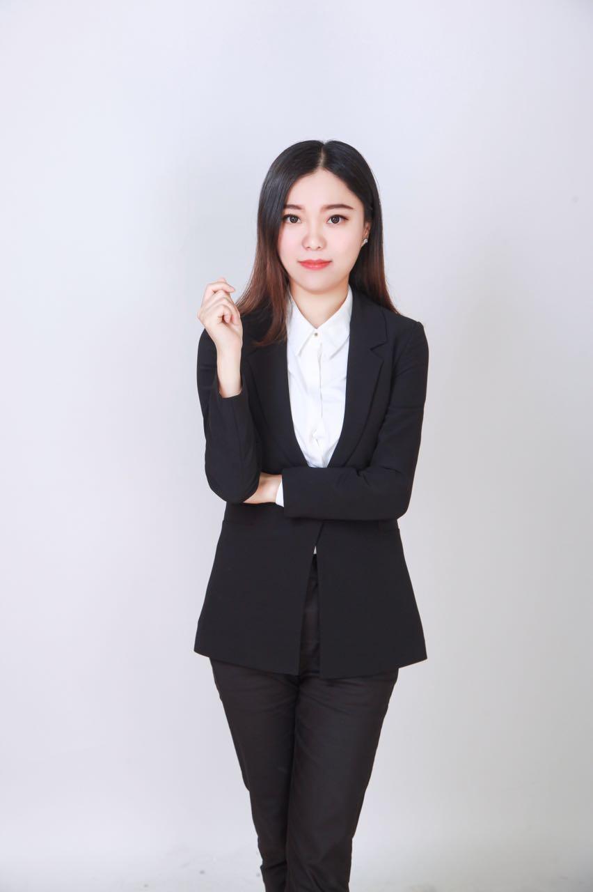 姬水红律师