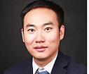 张宇昊律师