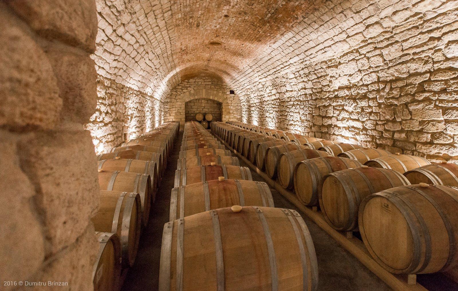 castel-mimi-winery-moldova-2016-22