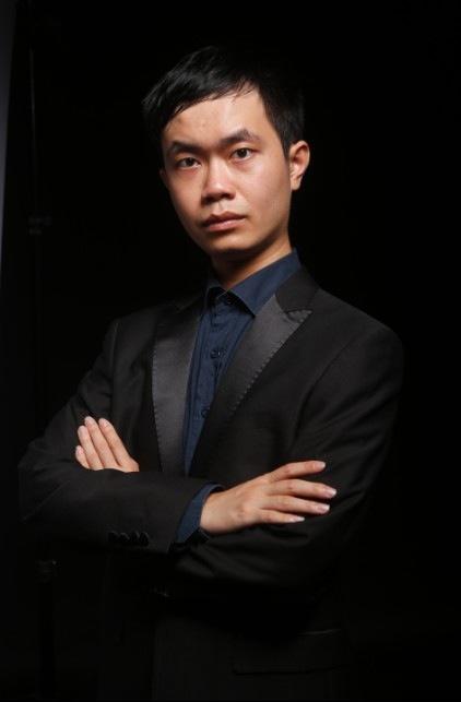 马俊哲律师个人专业照2