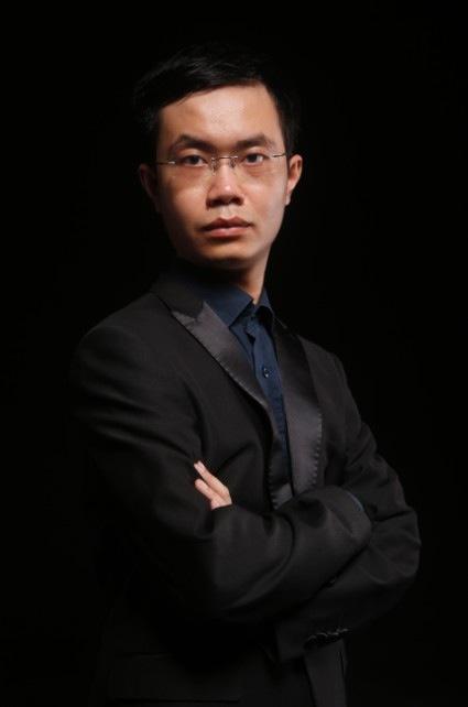 马俊哲律师个人专业照9