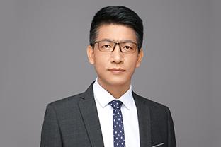 专注刑事辩护法律服务-上海邢环中律师 - 上海刑事辩护律师
