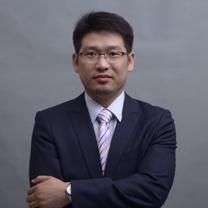 上海房产律师|上海拆迁律师咨询|上海房产纠纷律师 - 上海房产律师网