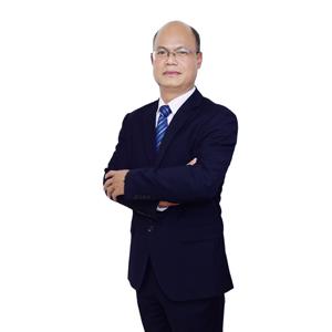 庞才友律师