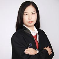 李双芝律师