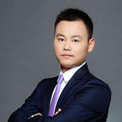 西安律师|交通事故律师|劳动工伤律师|建筑事故律师|医疗事故律师 - 西安律师王科
