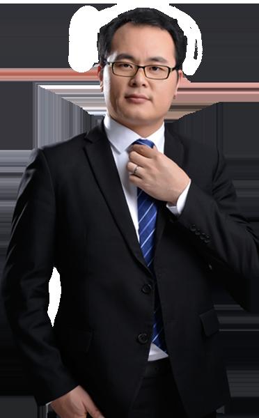 上海律师|上海专业律师|上刑事律师|上海取保候审律师 - 上海刑事辩护律师网
