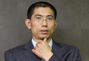 沈阳刑事辩护律师|沈阳婚姻家庭律师|沈阳继承律师 - 辽宁沈阳律师专家网