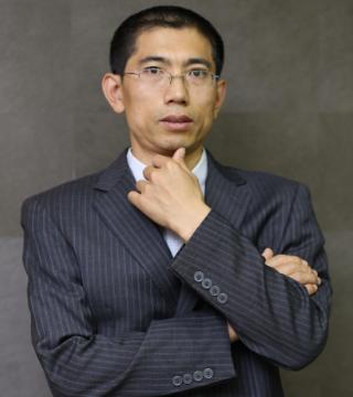 陈正国律师